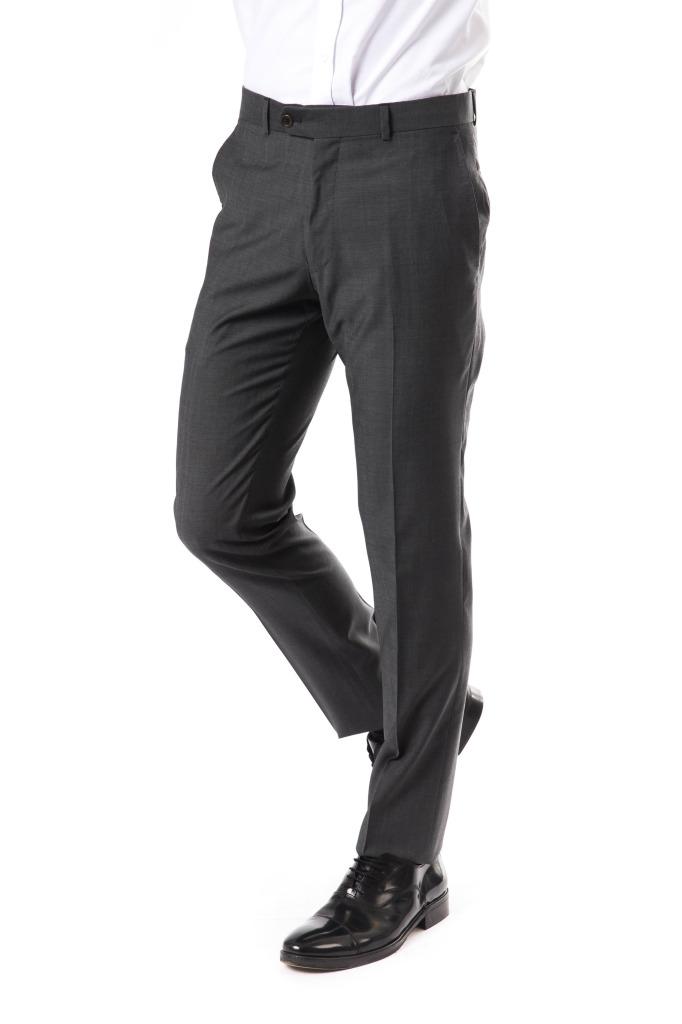 Pantalone Varadero Antracite