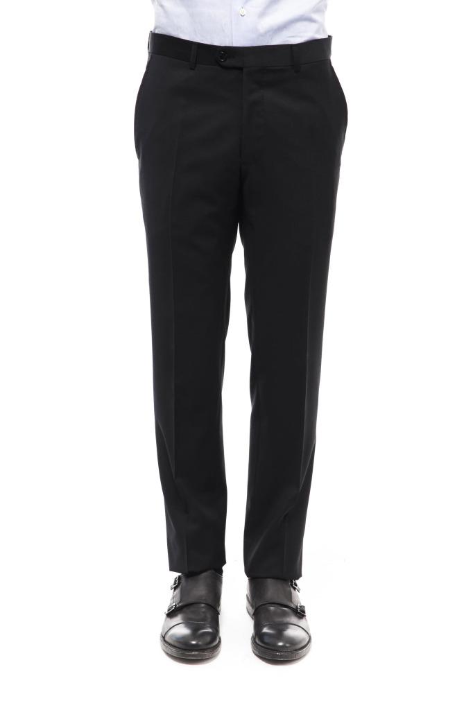 Pantalone Varadero Nero
