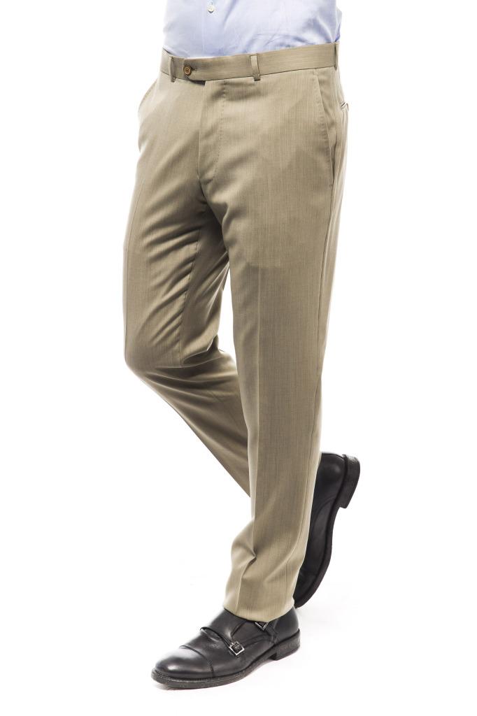 Pantalone Varadero Sabbia