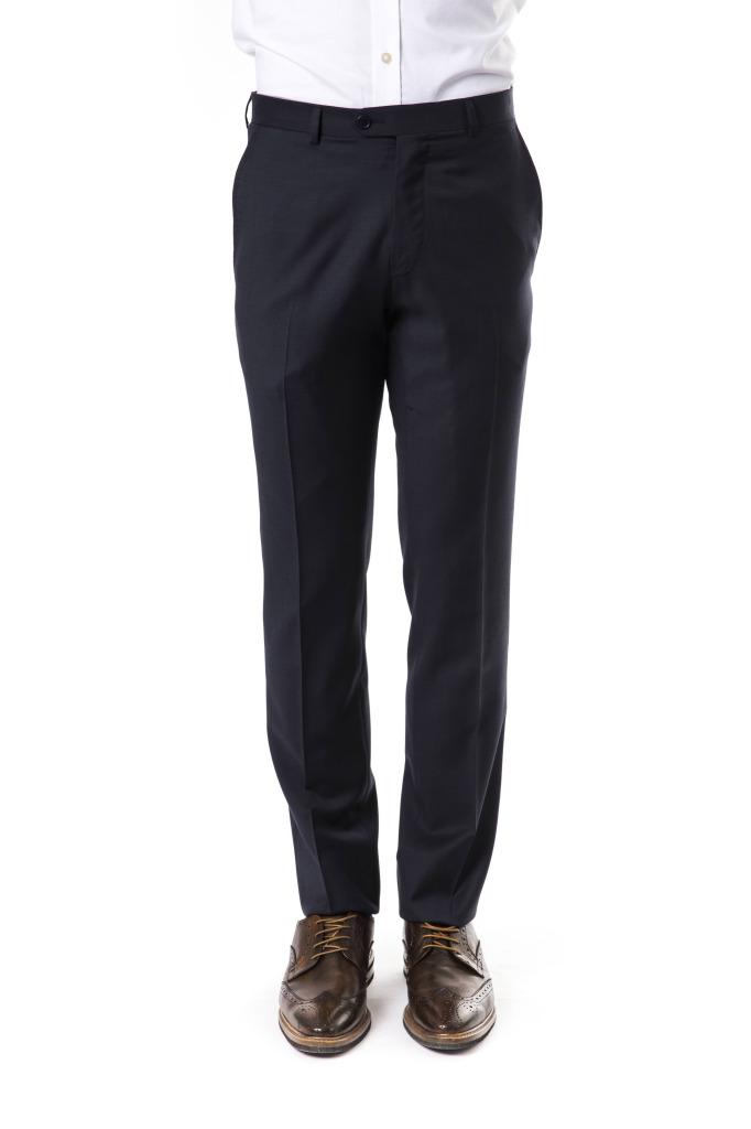 Pantalone Varadero Navy
