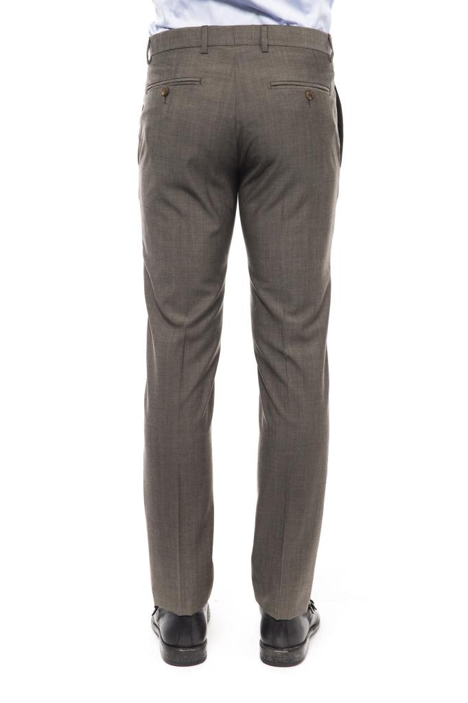 Pantalone Caracas Moro